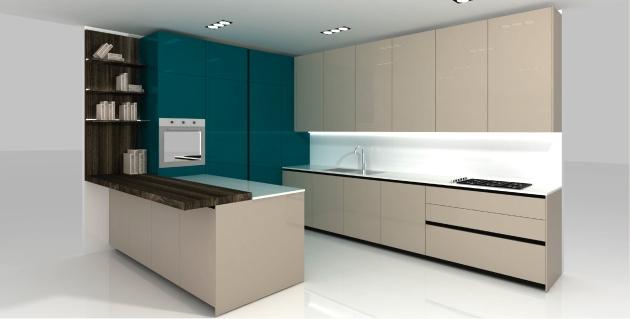 cucina_11