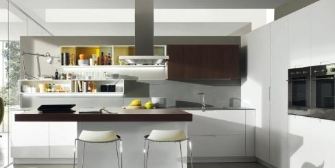 cucina_7