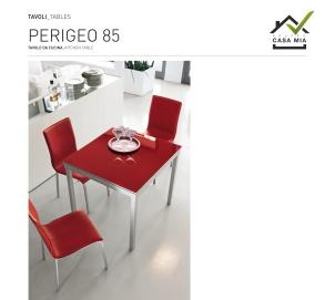 Target-PagSingole.pdf