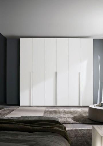 armadio-quadro-c1