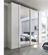 armadio-quadro-format-c1