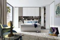 letto-e-armadio-sulla-stessa-parete-c1