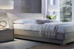 voila-il-letto-trasfromista-c1